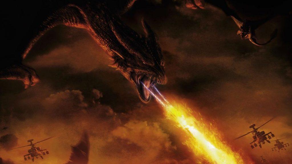 el-imperio-del-fuego-draegone
