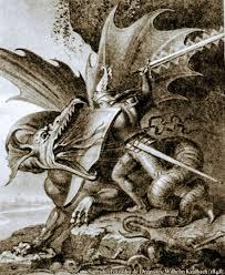 historia-de-fafnir-el-dragon-draegone