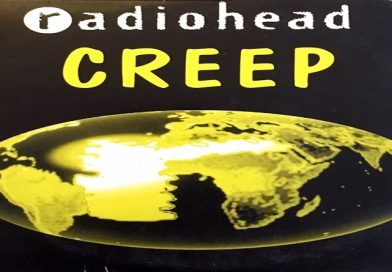 7 Versiones de Creep