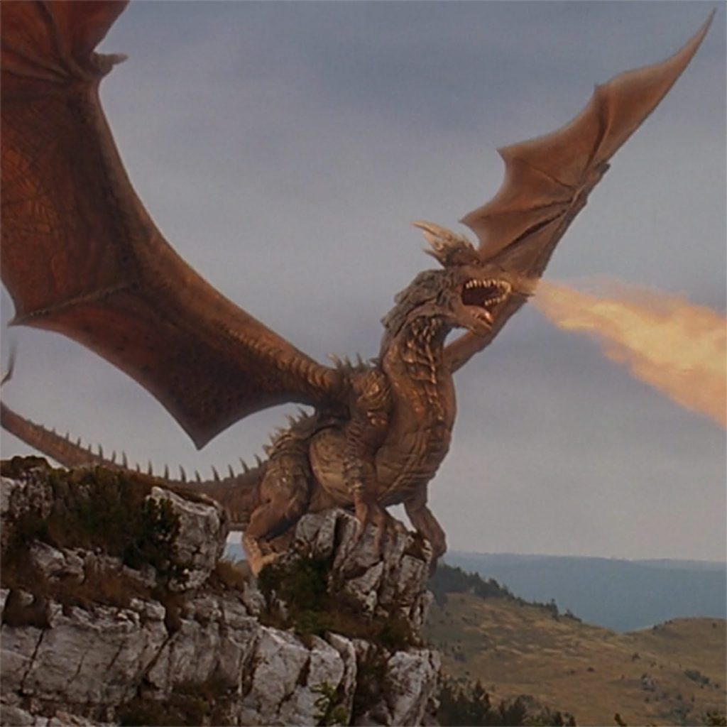 -draegone-Dragonheart