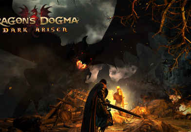 Dragon's Dogma en Netflix
