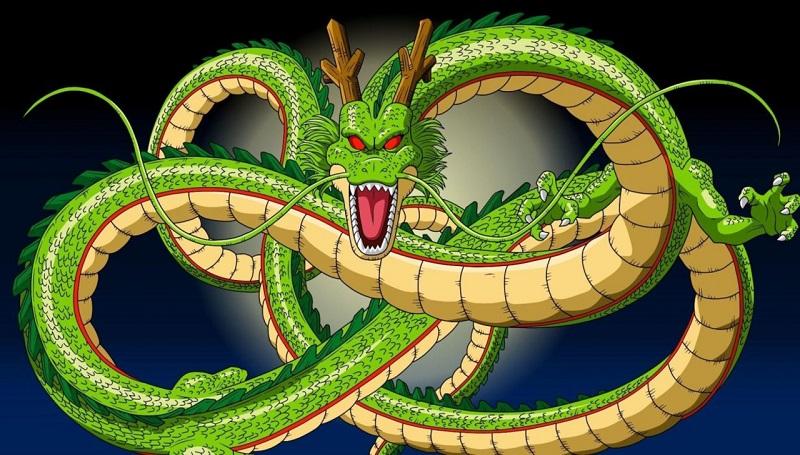 shenlong-dragon-ball-draegone