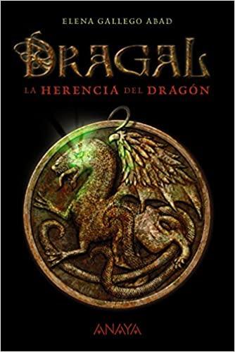 draegone-dragal-I-la-herencia-del-dragon