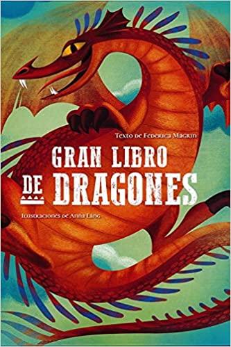 draegone-el-gran-libro-de-los-dragones