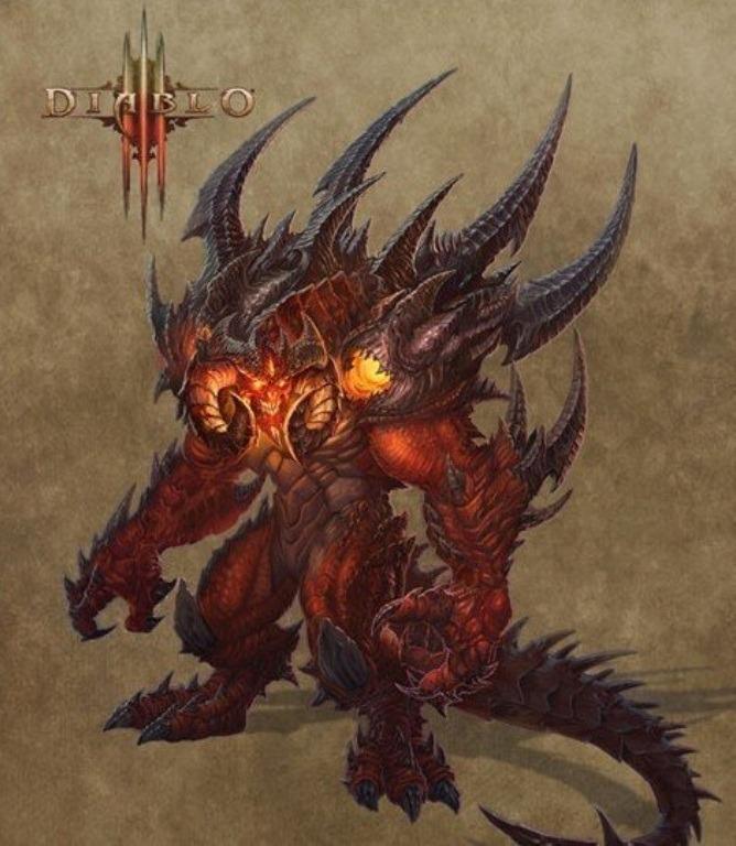 draegone-tathamet-el-dragon-del-diablo