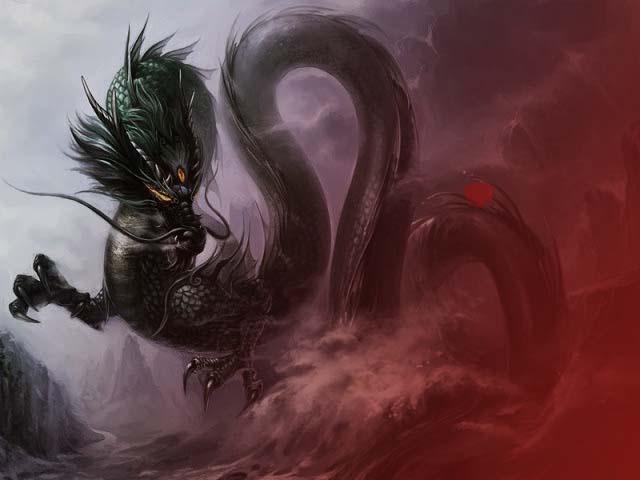 el-dragon-y-el-horoscopo-chino-draegone